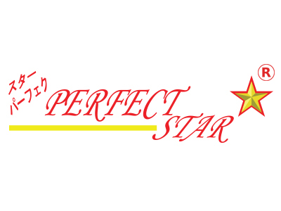 perfect-star-logo