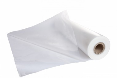 Zheng Fa Trading Pte Ltd Pe Sheets Polyethylene Sheets