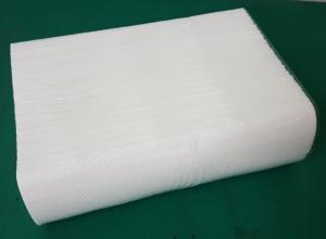 Hard-pack box Tissue (2)