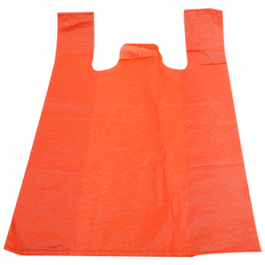 Large Carrier Bag