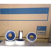 Tombo-PTFE-Seal-Tape