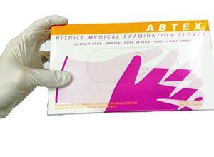 latex-4