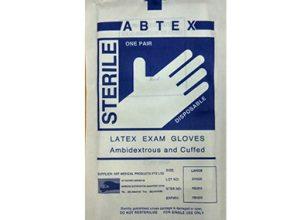 latex-6