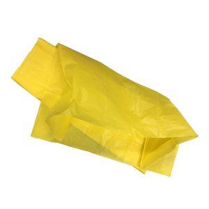 garbage bag supplier