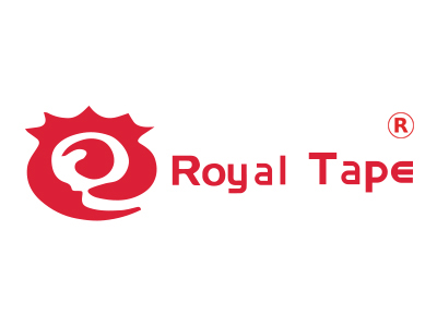 royal-tape-logo