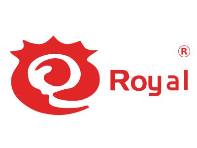 royals-logos