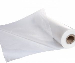 Polyethylene Sheets