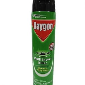 Baygon_Multi_Insect_Killer_600ml