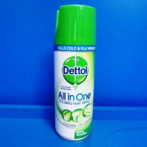 Dettol-Disinfectant-Spray
