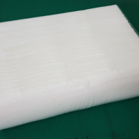 Hard-pack box Tissue (2)