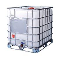 ibc tank supplier