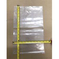 LDPE-Bag