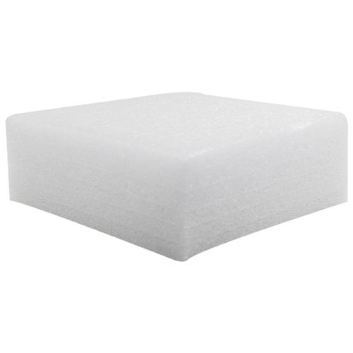 Zheng Fa Trading Pte Ltd Pe Foam Pe Foam Supplier