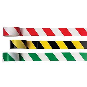 Safety-Tape
