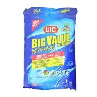 UIC 5kg