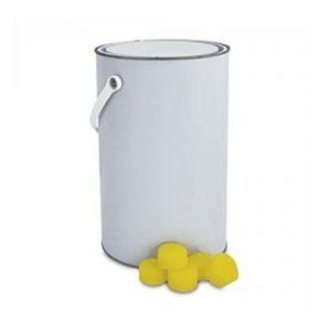 Urinal-Tablet