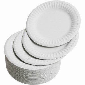 paper-plates-clipart-3