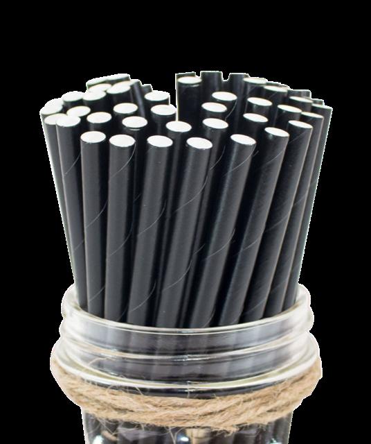 Black Straw Zheng Fa Trading Pte Ltd